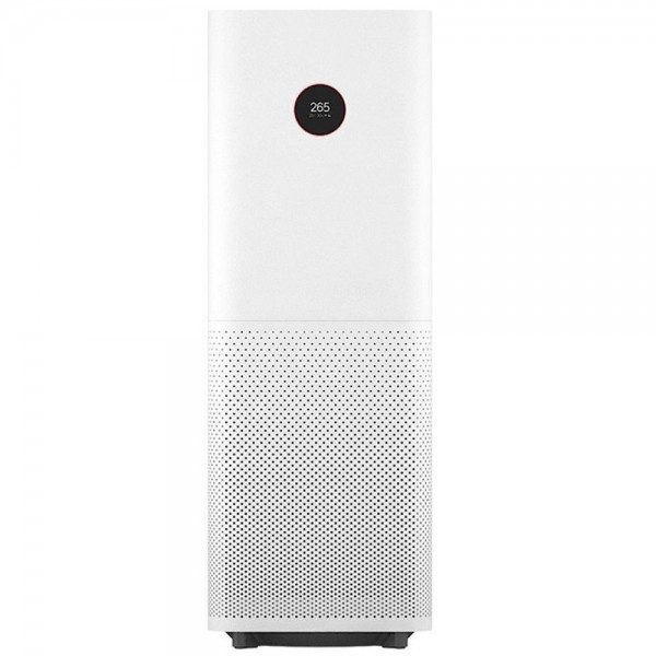 Purificator aer Xiaomi Mi Air Purifier Pro EU